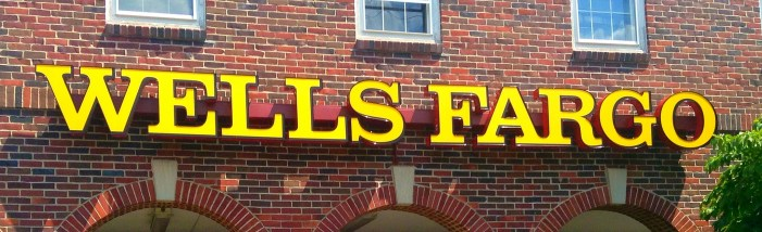 The Wells Fargo Fraudulent Account Scandal Fallout Continues