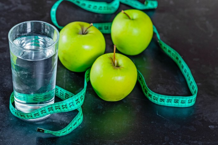 New Years Resolution 2019: Weight Loss Tips