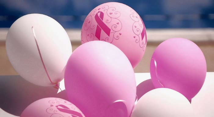 Breast Cancer Risk May Increase With Childbirth