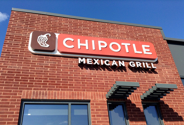 Chipotle Goes Vegan and Vegetarian With Their Lifestyle Bowls