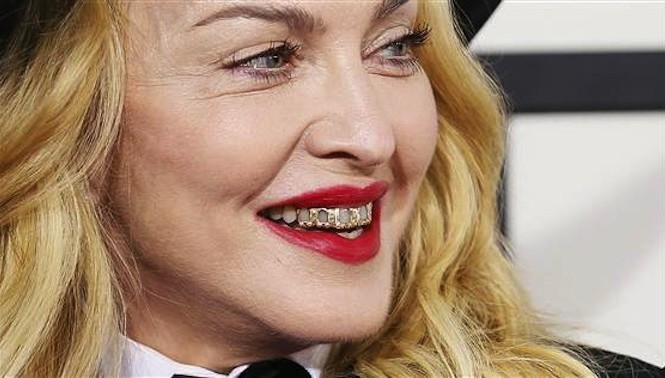 Madonna Confirms 'Madame X'  Coming Off of Her Worst Selling Album
