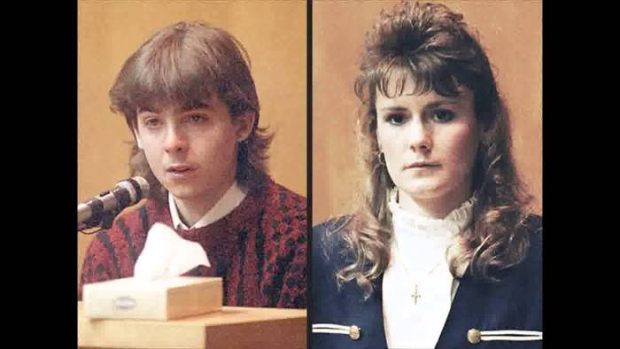 Pamela Smart the Murderer Who Inspired the Movie 'to Die for' Wants Mercy
