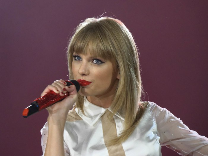 Taylor Swift Called the White House Out Over the Equality Act at the VMAs and They Responded
