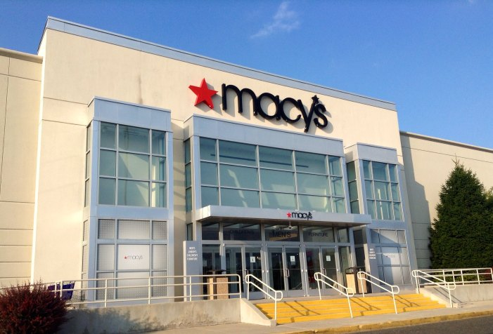 Macy's Is Closing Down Over Two Dozen Stores in 2020