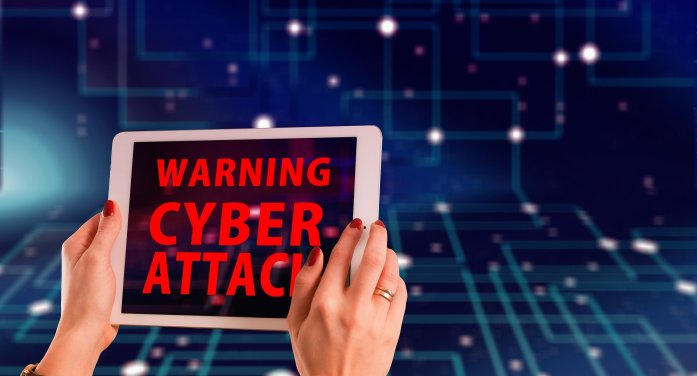 FBI Reports Most Significant Cyber Threat the US Has Ever Seen