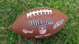 Week 6 of the NFL Season Started Without Incident [Recap]