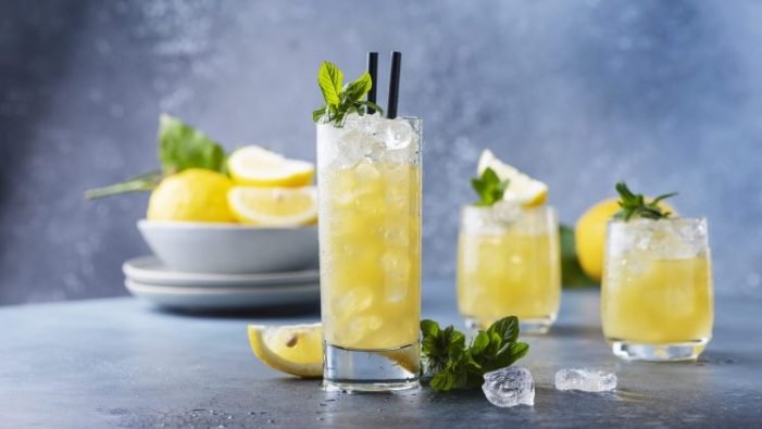 Oregon Senate Votes to Allow Cocktails-to-Go During COVID Lockdown