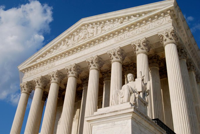 Supreme Court Denies Pennsylvania Republican Plea to Invalidate Election [Video]