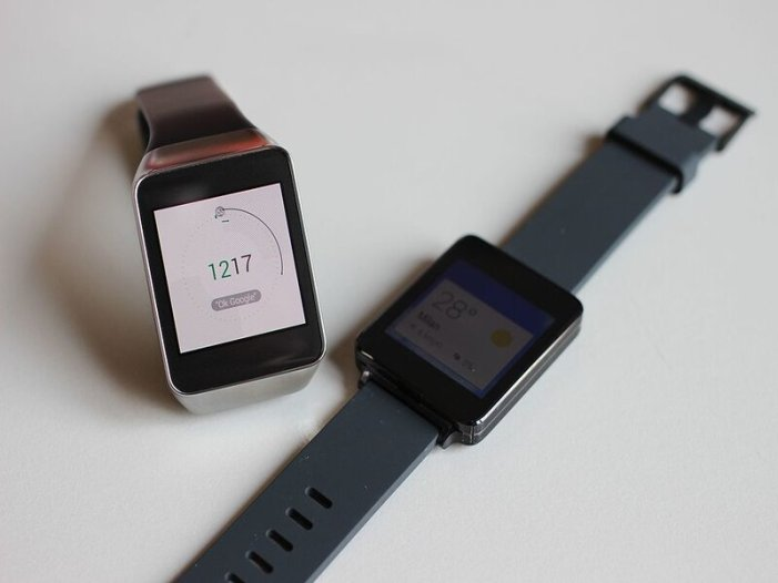Smartwatches Can Detect Coronavirus Before Symptoms Appear [Video]