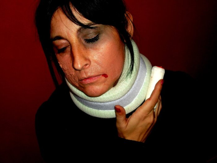 Domestic Violence Around the Globe an Epidemic Within a Pandemic