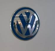 Volkswagen Leaks New Name 'Voltswagen' for American Branch