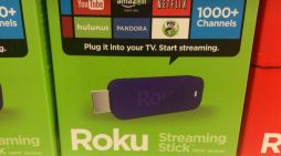 Roku May Drop YouTube TV Over Google's Anticompetitive Behavior