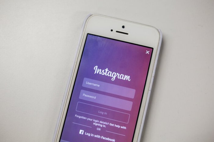 Instagram Launches New Feature Called Remix Reel