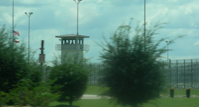 Firing Squad and Electrocution Now Options for South Carolina Executions