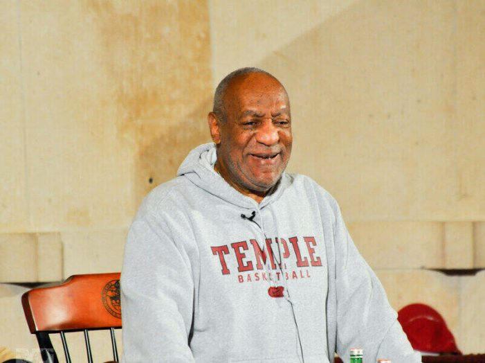 Bill Cosby Released From Prison After Sexual Assault Conviction Overturned