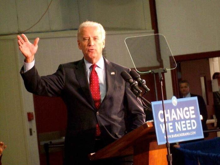 Biden Administration Expected to Advise COVID-19 Booster Shots