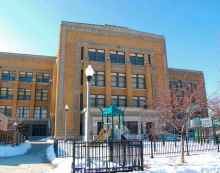 New Chicago Public Schools CEO Explains COVID-19 Safety Efforts