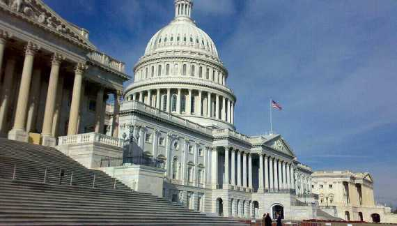 The Filibuster: What Is It and Why Does It Exist?