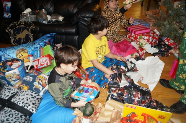 ChristmasMorning_2014_37