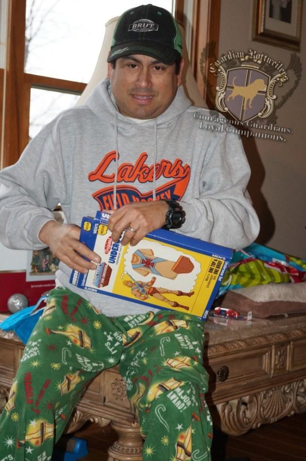 ChristmasMorning_2014_44