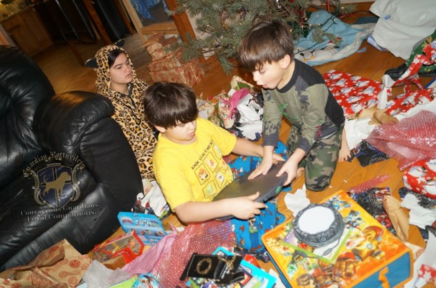 ChristmasMorning_2014_47