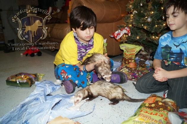 ChristmasMorning_2014_96