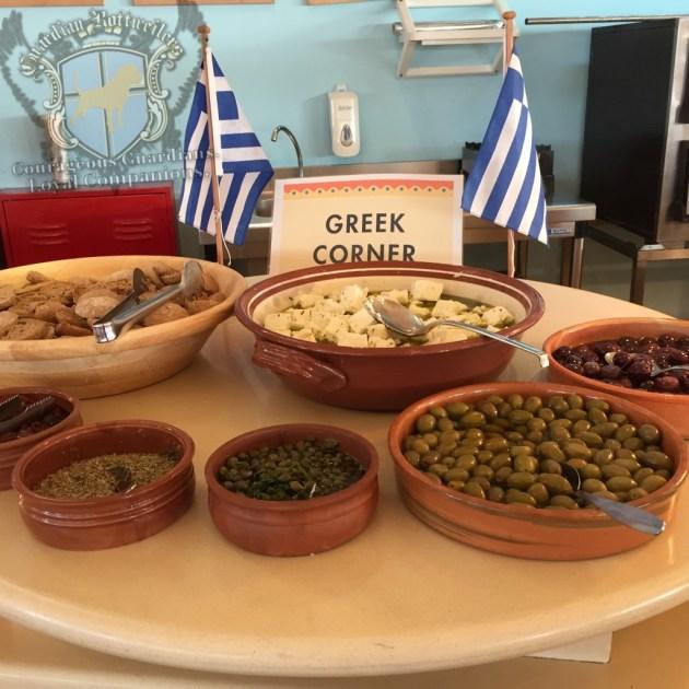 Greece_126