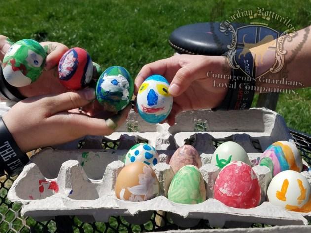 Easter2016_Eggs07