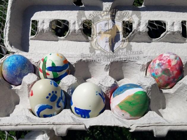 Easter2016_Eggs09