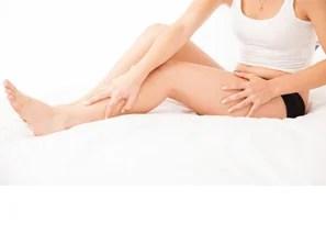 ¿Celulitis? 4 consejos para mejorar la apariencia de tu piel