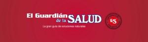 EL GUARDIAN DE LA SALUD DIGITAL