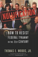 Nullification - How to Resist