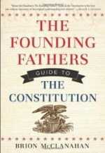 The Founding Fathers Guide