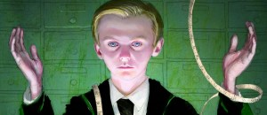 harry-potter-illustrated-draco-1200x520
