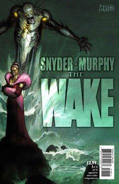 The-Wake_8