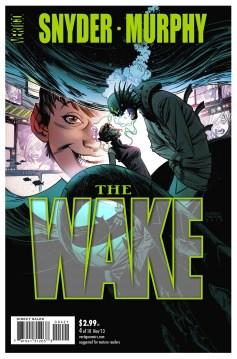 wake4p5