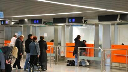 aeroport_dosmotr