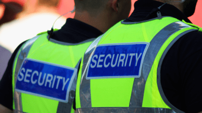 security_euro