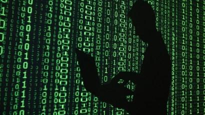 kiberbezopesnost