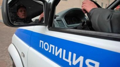 policiya_1