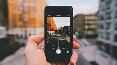 smartfon_video_1