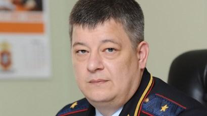 oleg_baranov_guvd