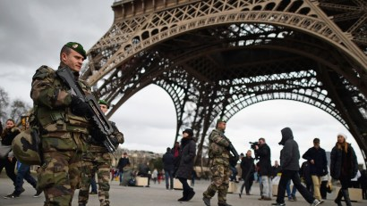 paris_security_011215