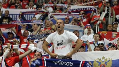 fanaty_futbol