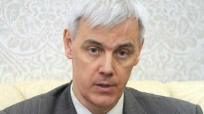 maiorov