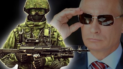 Putin_2