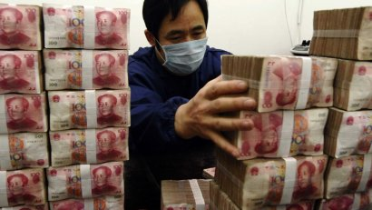 stacking-cash-china