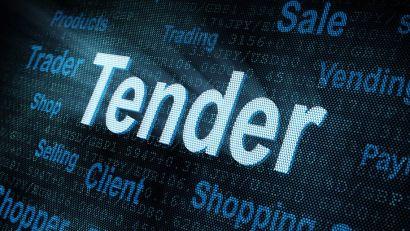 zakupki_tender