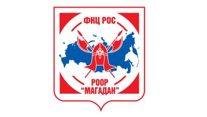 logo_fkc_magadan_1