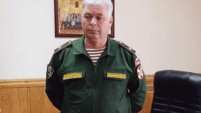 DUBROVNIK_Krim_3